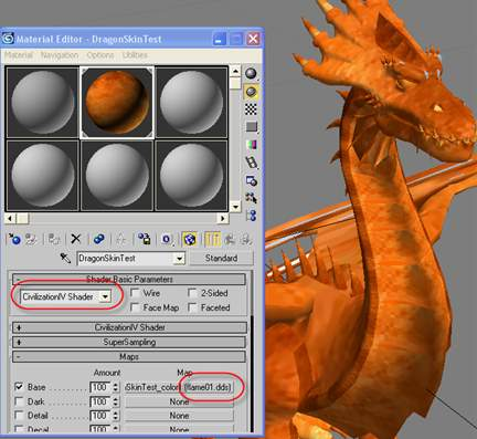 Niftools Max Plugins Maya Conversion 11.jpg