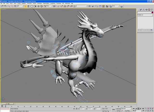 Niftools Max Plugins Maya Conversion 09.jpg